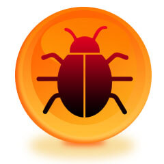 Bug Sweep In Your Home in Greater Manchester