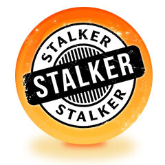 Close Protection Against A Stalker in Greater Manchester