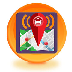 Fleet Vehicle Tracking For Employee Monitoring in Greater Manchester
